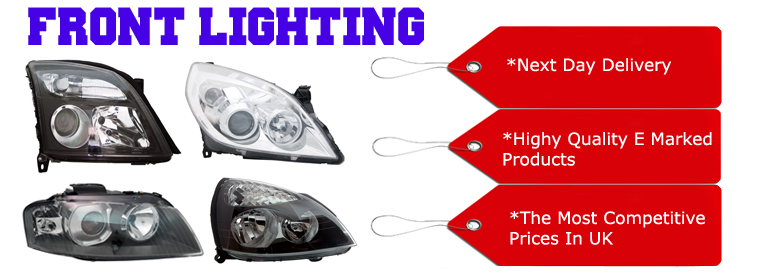 head-lights_1.jpg