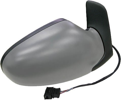Galaxy 2001-2006 Door Mirror electric heated R/H Driver side